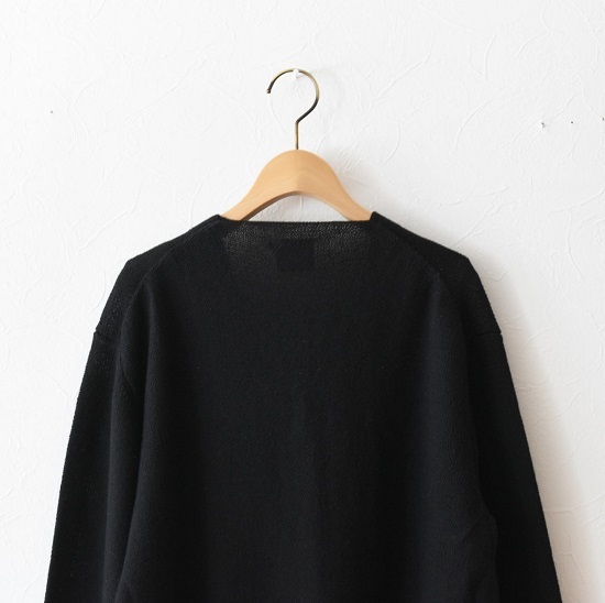 ♂ comm. arch.  |  Hand Framed Cotton Linen C/D_a0214716_11554137.jpg