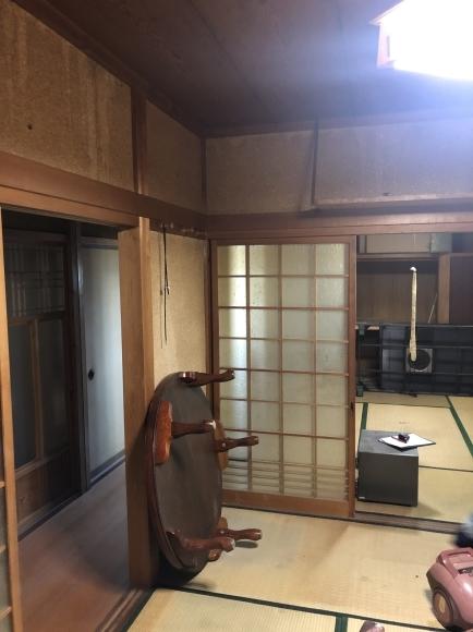 加東市S様邸完工のご報告♪_e0296217_16023042.jpg