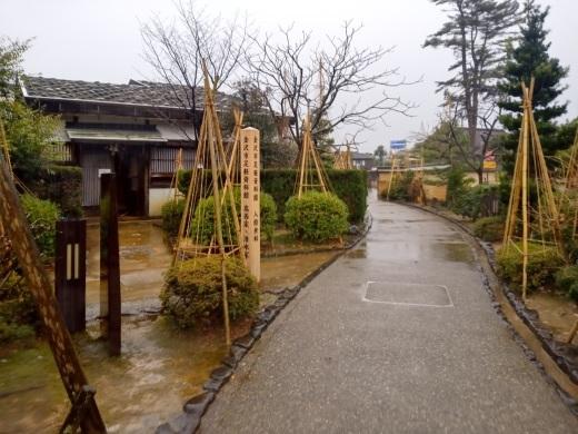 金沢旅行記・年末年始2泊3日の旅_c0218425_19570108.jpg