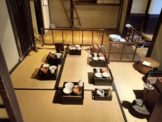 金沢旅行記・年末年始2泊3日の旅_c0218425_19573261.jpg