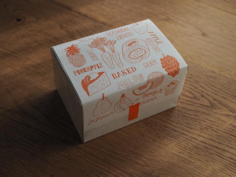 茶 岡野園の福茶と焼き菓子セットのご予約について_b0363827_18453429.jpg