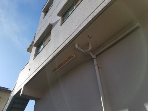 西区・M様邸 照明器具交換工事_d0125228_03021245.jpg