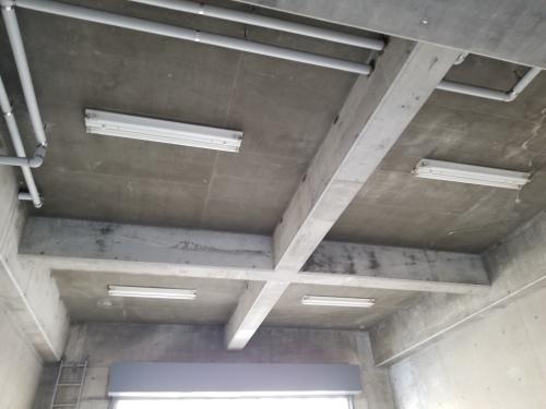 西区・M様邸 照明器具交換工事_d0125228_03023579.jpg