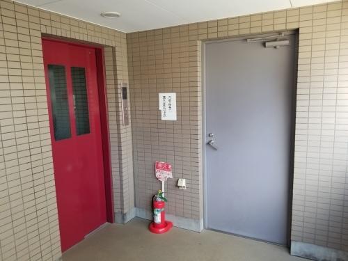 中区・F.Yビル 防水・塗装工事_d0125228_03225532.jpg