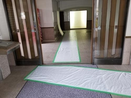 廿日市市・U様邸 浴室改修工事_d0125228_03585029.jpg