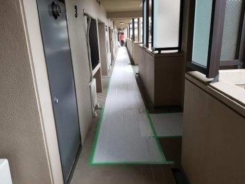 廿日市市・U様邸 浴室改修工事_d0125228_03585961.jpg