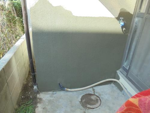T様邸(佐伯区美の里)外壁塗装工事_d0125228_06460205.jpg