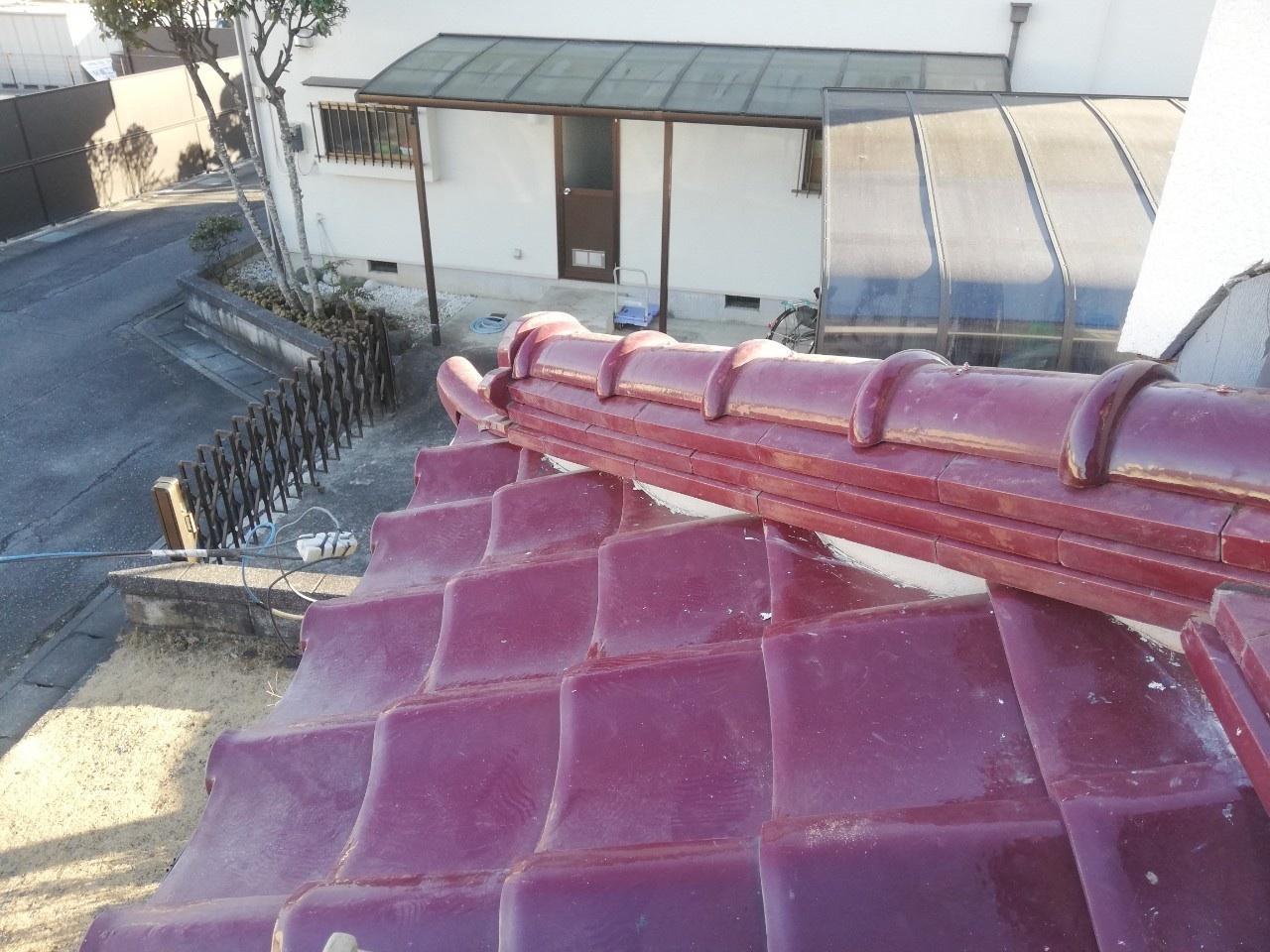 甲斐市 マロンの屋根_b0242734_23281032.jpeg