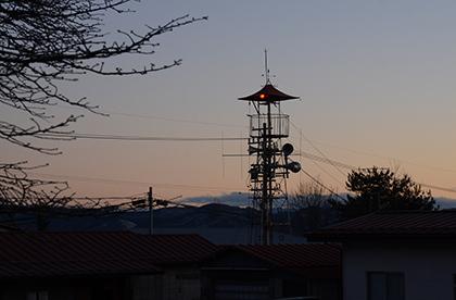 冬の黄昏時は寂しい_e0005362_08142019.jpg