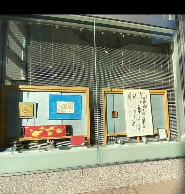 神戸から、不要不急の中に幸せが詰まってるのですね💗_a0098174_16135654.jpg