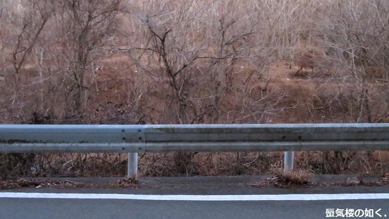 「ゆるキャン△S2」舞台探訪01 身延町古関と本栖湖洪庵キャンプ場(第1話1/3)_e0304702_21550721.jpg