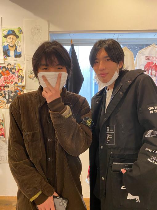 東京2021ご挨拶ツアー_d0106911_21064637.jpg
