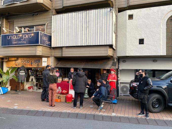 東京2021ご挨拶ツアー_d0106911_21073266.jpg