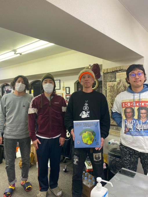 東京2021ご挨拶ツアー_d0106911_21073667.jpg