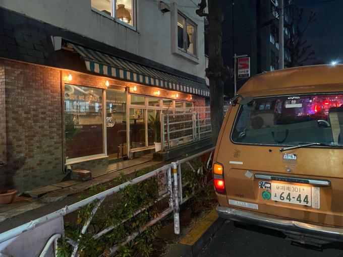 東京2021ご挨拶ツアー_d0106911_21074607.jpg