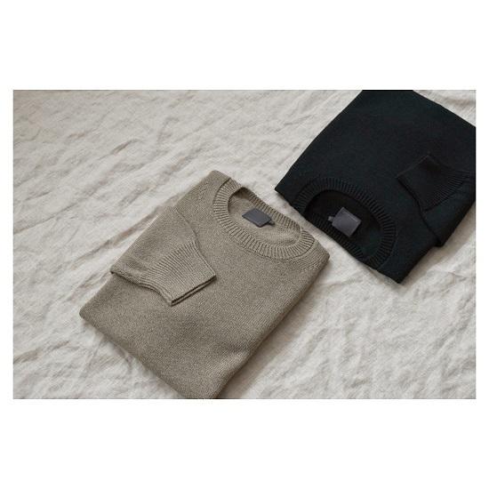 ♂ comm. arch.  |  Hand Framed Cotton Linen P/O_a0214716_17324197.jpg