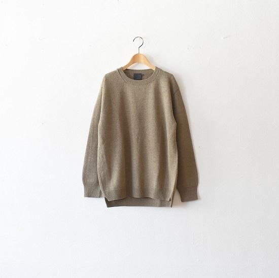 ♂ comm. arch.  |  Hand Framed Cotton Linen P/O_a0214716_17331414.jpg