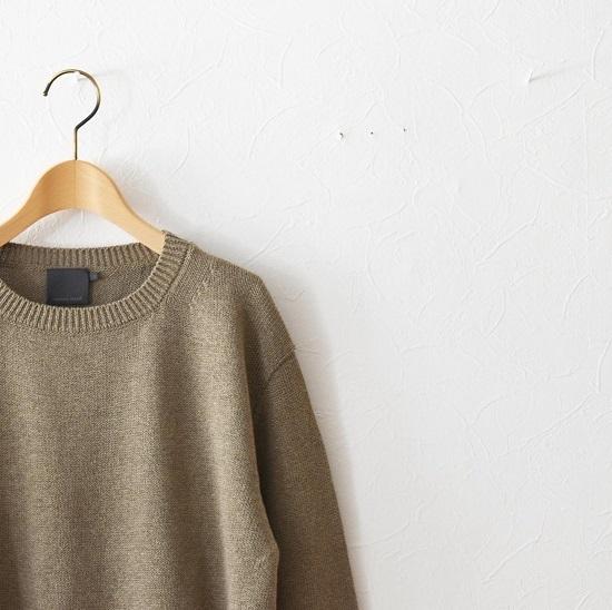 ♂ comm. arch.  |  Hand Framed Cotton Linen P/O_a0214716_17331900.jpg