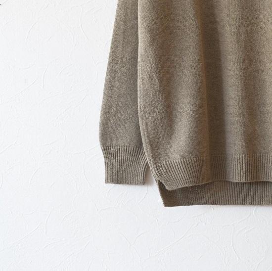 ♂ comm. arch.  |  Hand Framed Cotton Linen P/O_a0214716_17332293.jpg