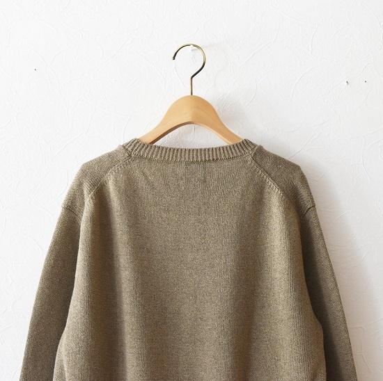 ♂ comm. arch.  |  Hand Framed Cotton Linen P/O_a0214716_17333123.jpg