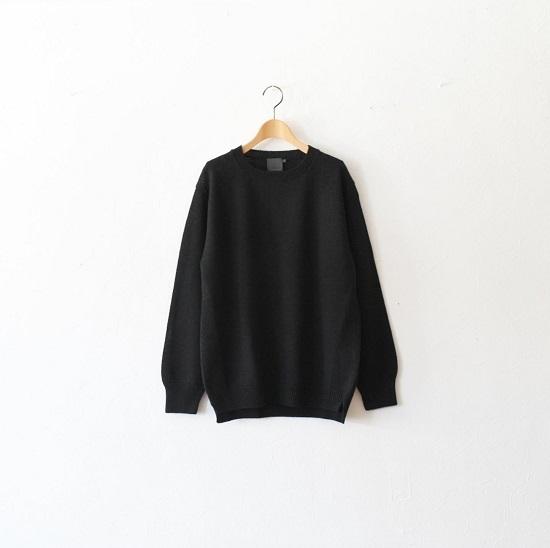 ♂ comm. arch.  |  Hand Framed Cotton Linen P/O_a0214716_17343638.jpg