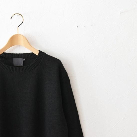 ♂ comm. arch.  |  Hand Framed Cotton Linen P/O_a0214716_17343901.jpg