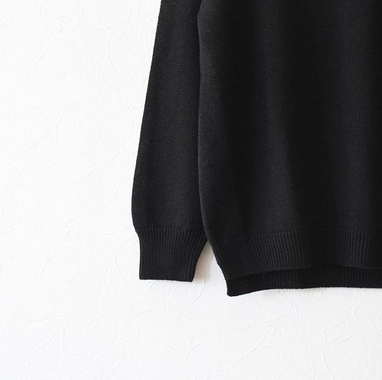 ♂ comm. arch.  |  Hand Framed Cotton Linen P/O_a0214716_17344114.jpg