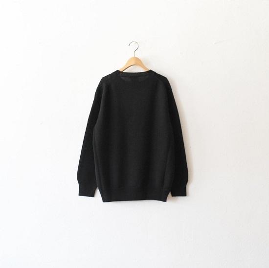 ♂ comm. arch.  |  Hand Framed Cotton Linen P/O_a0214716_17344605.jpg