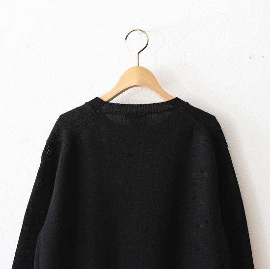 ♂ comm. arch.  |  Hand Framed Cotton Linen P/O_a0214716_17361370.jpg
