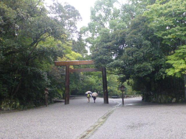 Go to 伊勢志摩&多治見_e0237625_15431956.jpg