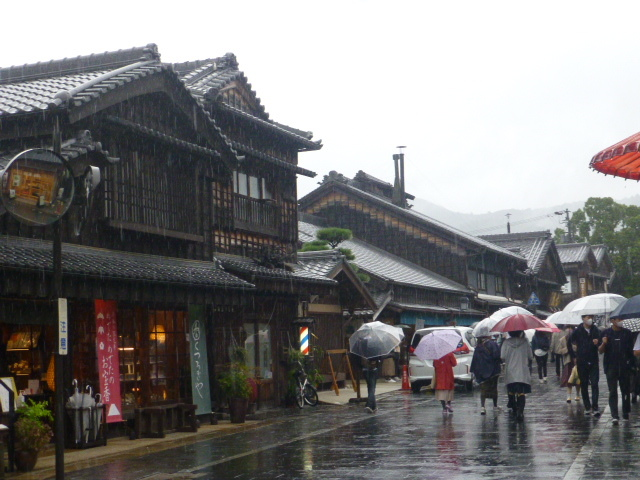 Go to 伊勢志摩&多治見_e0237625_15450642.jpg