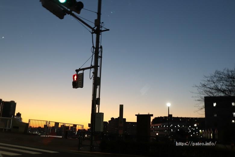 足立区の街散歩 023 「荒川区編」_a0214329_20054756.jpg