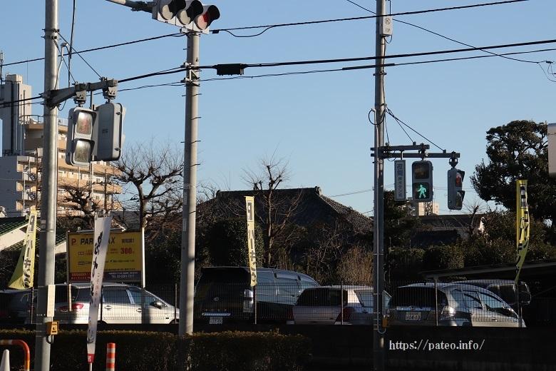 足立区の街散歩 023 「荒川区編」_a0214329_20075479.jpg