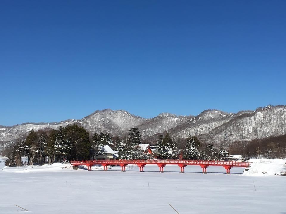 冬山登山_e0264942_10323582.jpeg