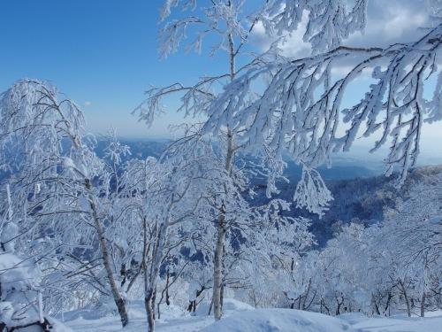 冬山登山_e0264942_10341026.jpeg