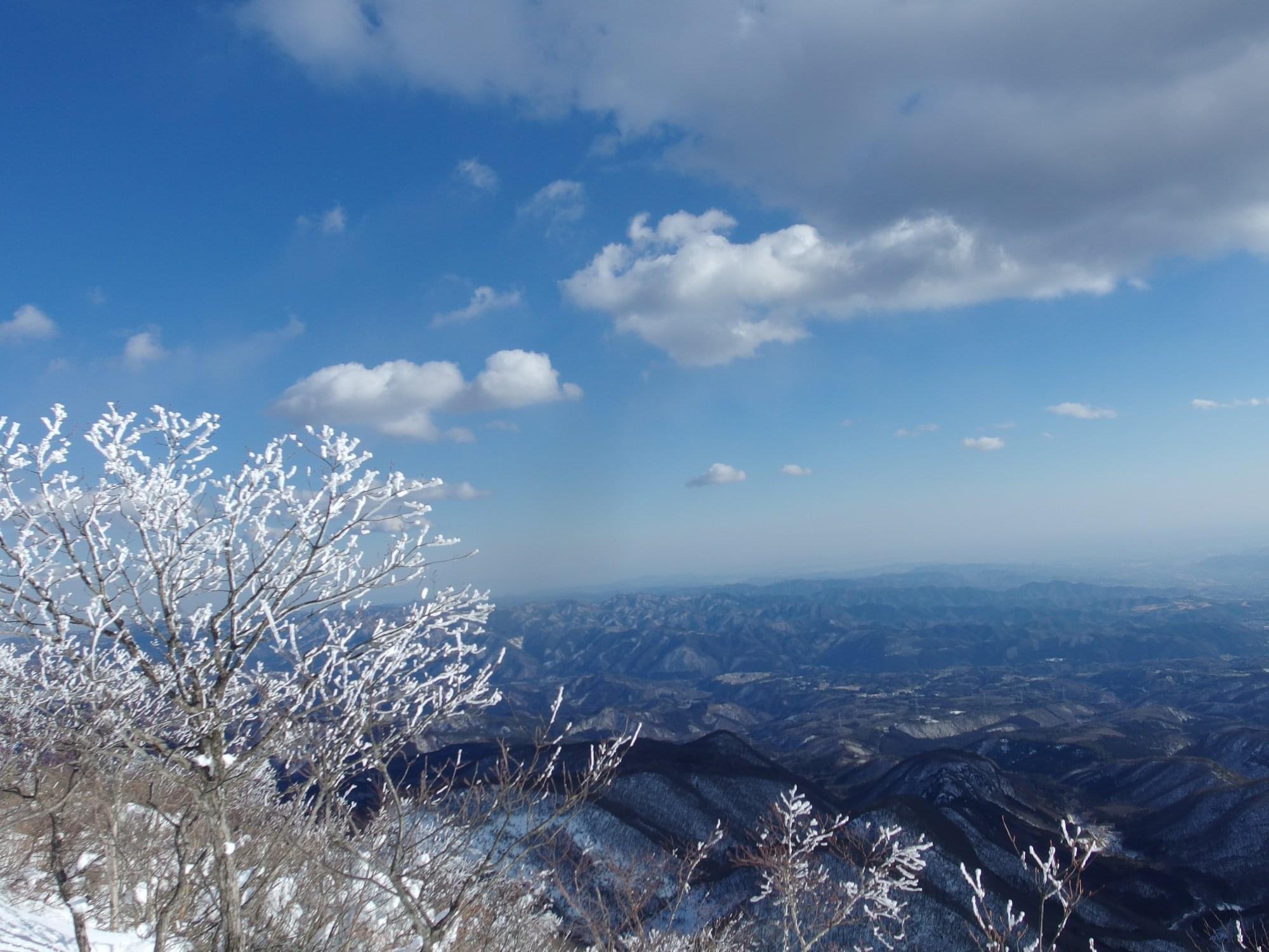 冬山登山_e0264942_10361629.jpeg