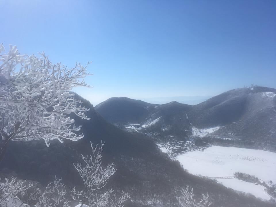 冬山登山_e0264942_10362530.jpeg