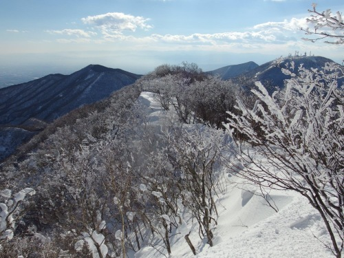 冬山登山_e0264942_10363577.jpeg