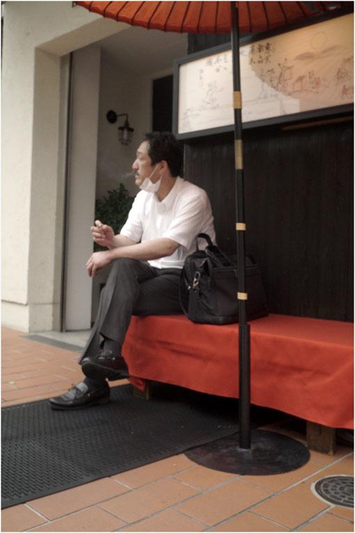 879.01 バイデン新大統領(2020年6月15日エルマー35mmF3.5の大阪梅田は地味だけど、余裕)1 トランプルネサンス_c0168172_11183182.jpg