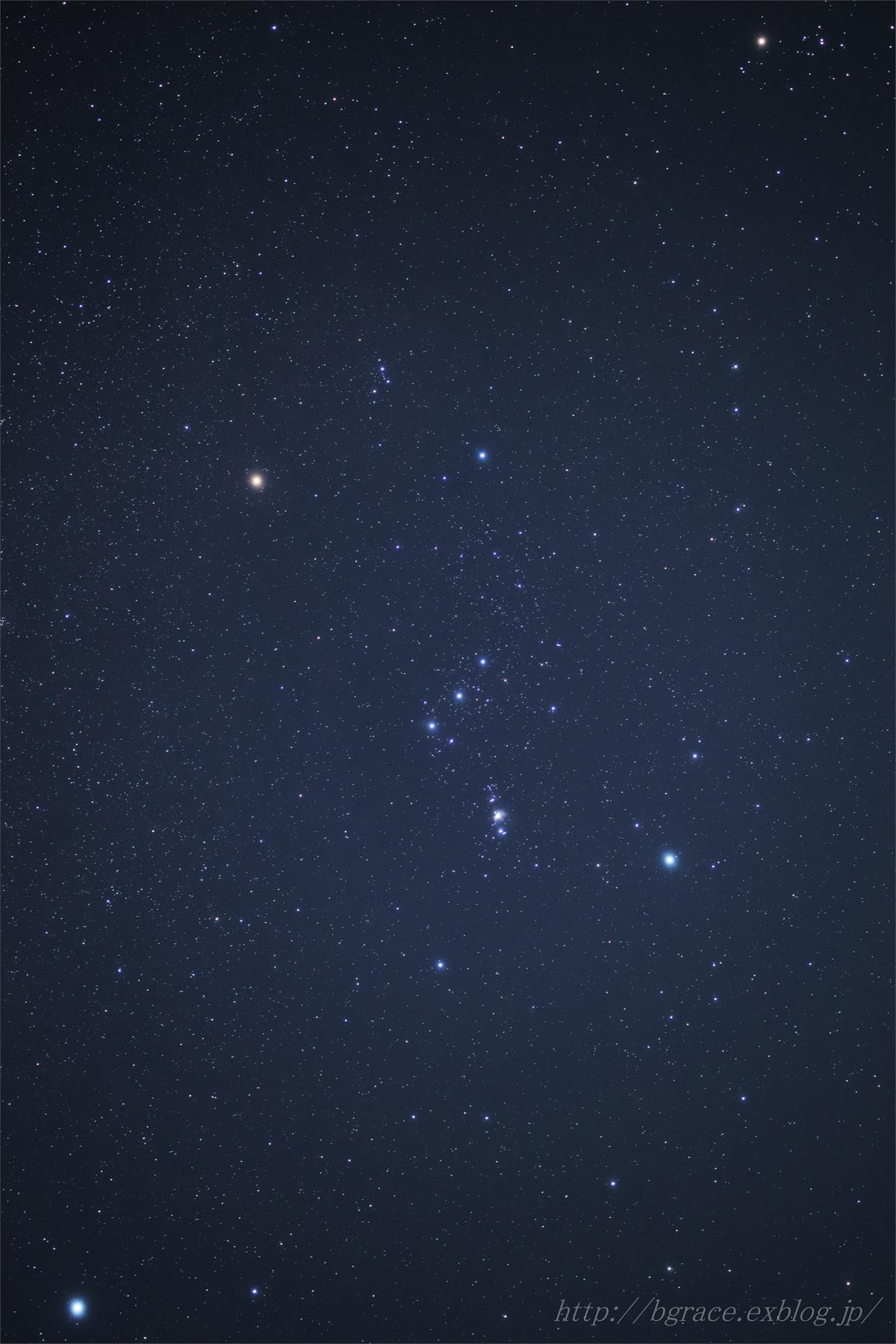 月夜の公園_b0191074_22165491.jpg
