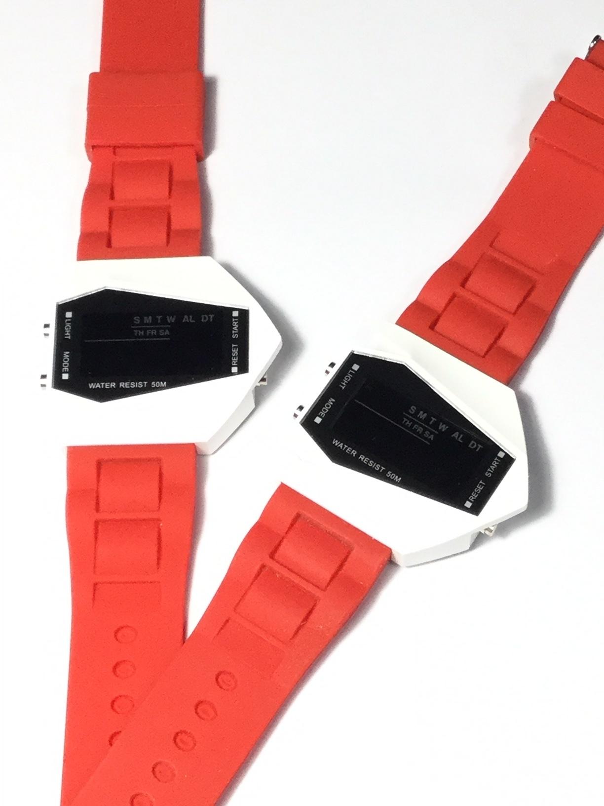 腕時計を買って失敗した話_c0061896_10252252.jpg
