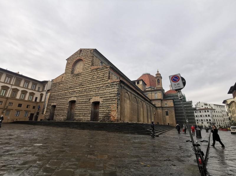 義母さんと雨のフィレンツェへ_f0106597_18415909.jpg