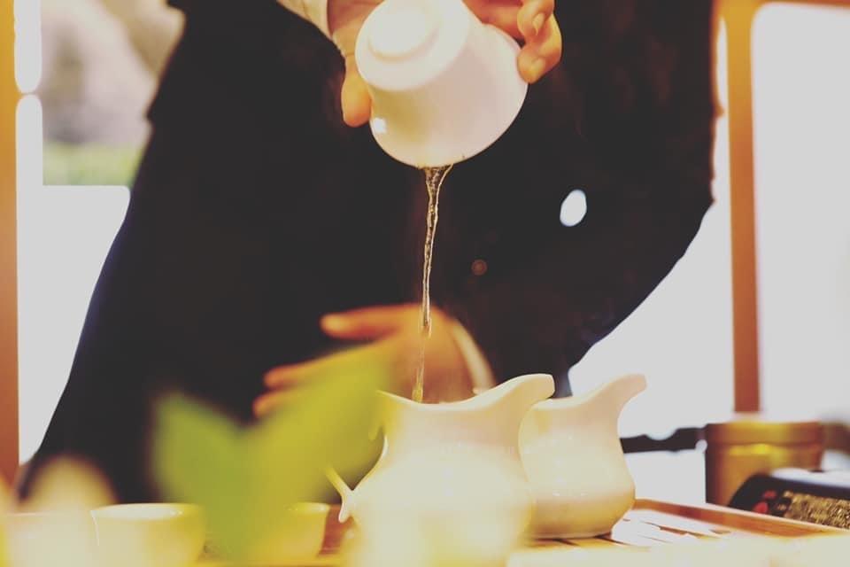1/24(日)10周年感謝企画 『福服茶会』開催◎_d0293004_22185958.jpeg