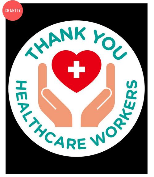 医療従事者の方々へのご支援のお願い_b0239506_09533182.png