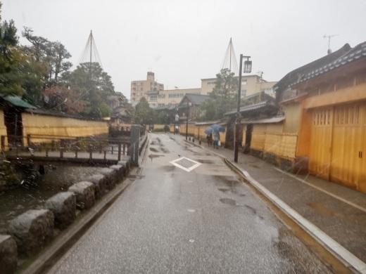 金沢旅行記・年末年始2泊3日の旅_c0218425_12372340.jpg