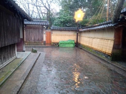 金沢旅行記・年末年始2泊3日の旅_c0218425_12410804.jpg