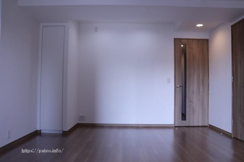 葛飾区N様邸内装リフォーム工事引き渡し完了です。Ⅵ_a0214329_14425719.jpg