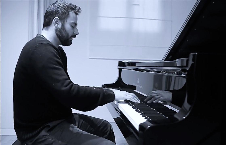 朝の一曲 166 ジャケットに魅かれてベートーヴェンのソナタを聴く_d0170835_11445049.jpg