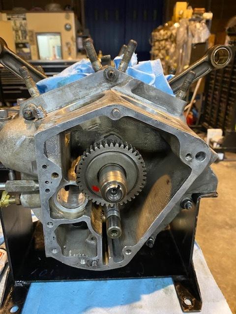 内燃機加工&修理などなど!_c0152253_23235716.jpg