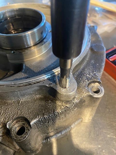 内燃機加工&修理などなど!_c0152253_23235717.jpg